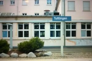 tutt_bahnhof
